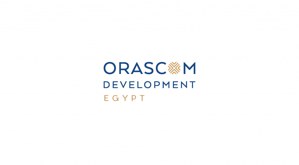 Orascom Development Egypt