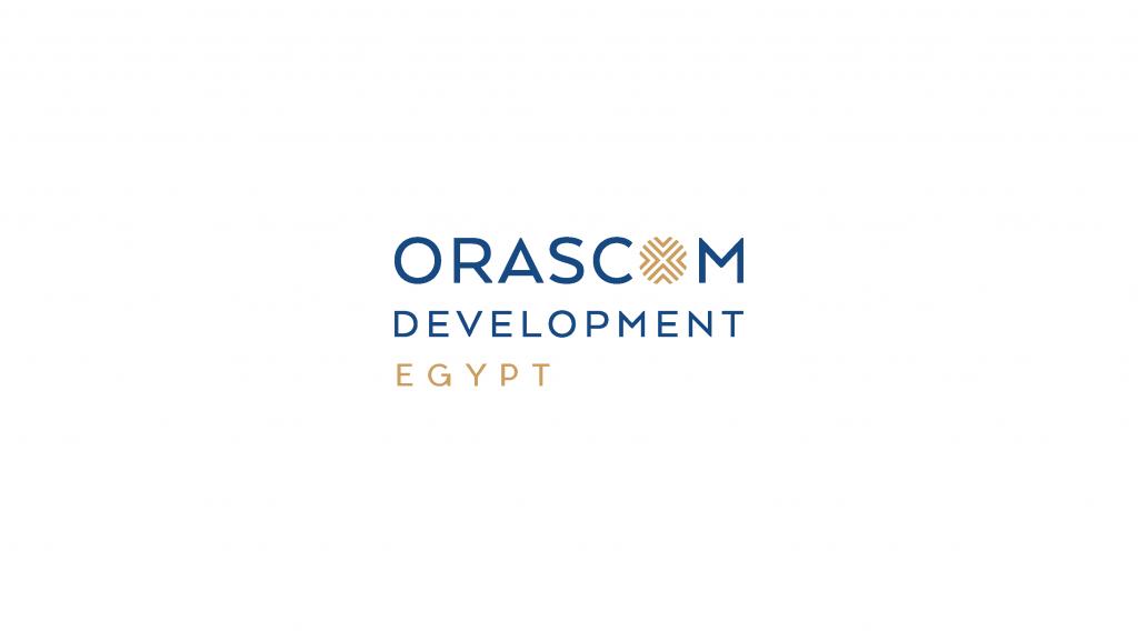 Orascom Development Egypt