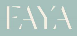 Faya Marassi