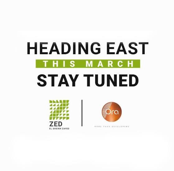 ZED East