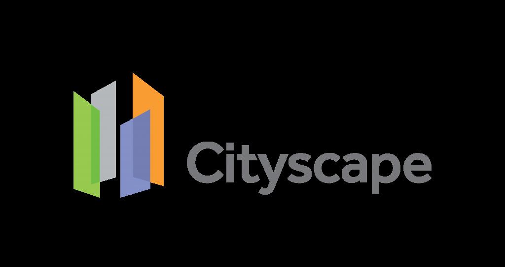 Cityscape 2021