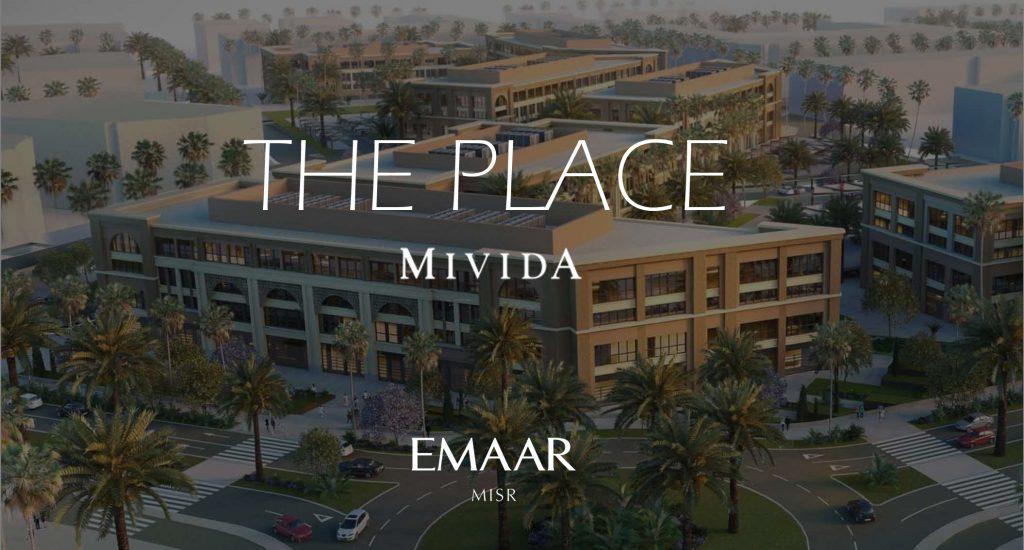 The Place Mivida