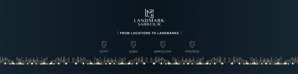 Landmark Sabbour