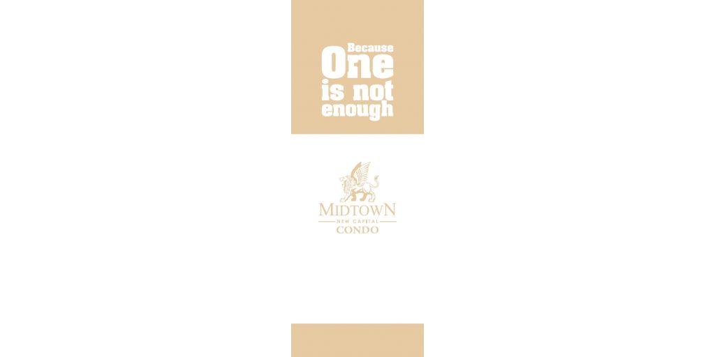 Midtown Condo Logo