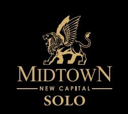 Midtown Solo Logan