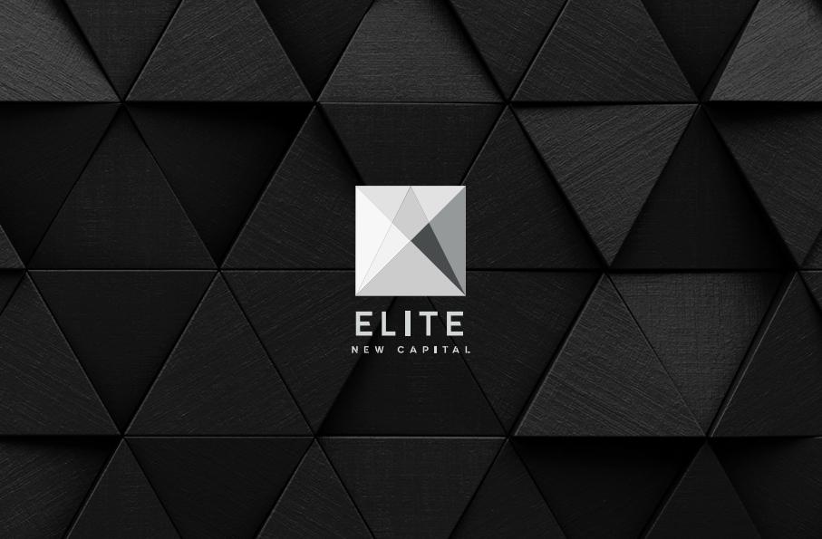 Elite New Capital