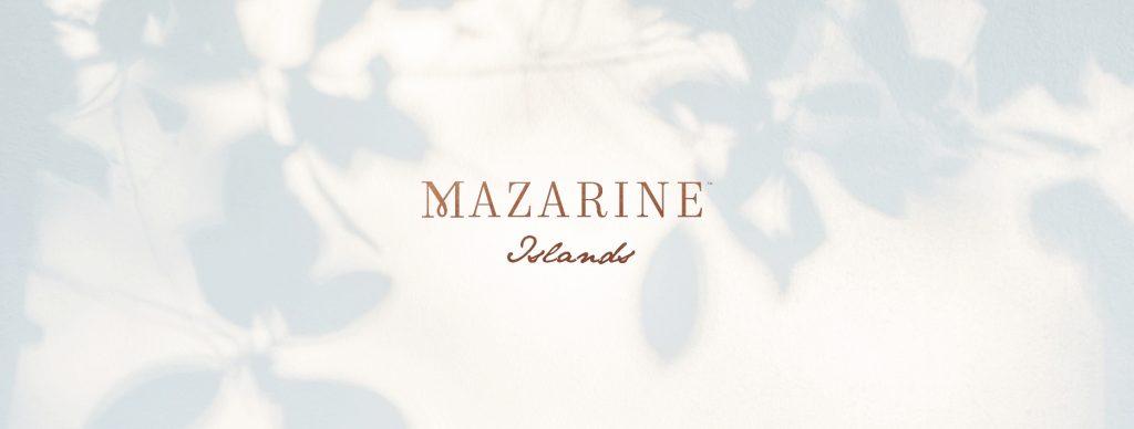 Mazarine Islands