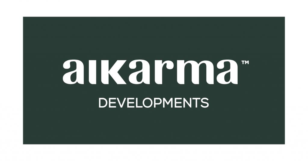 Al Karma Developments logo