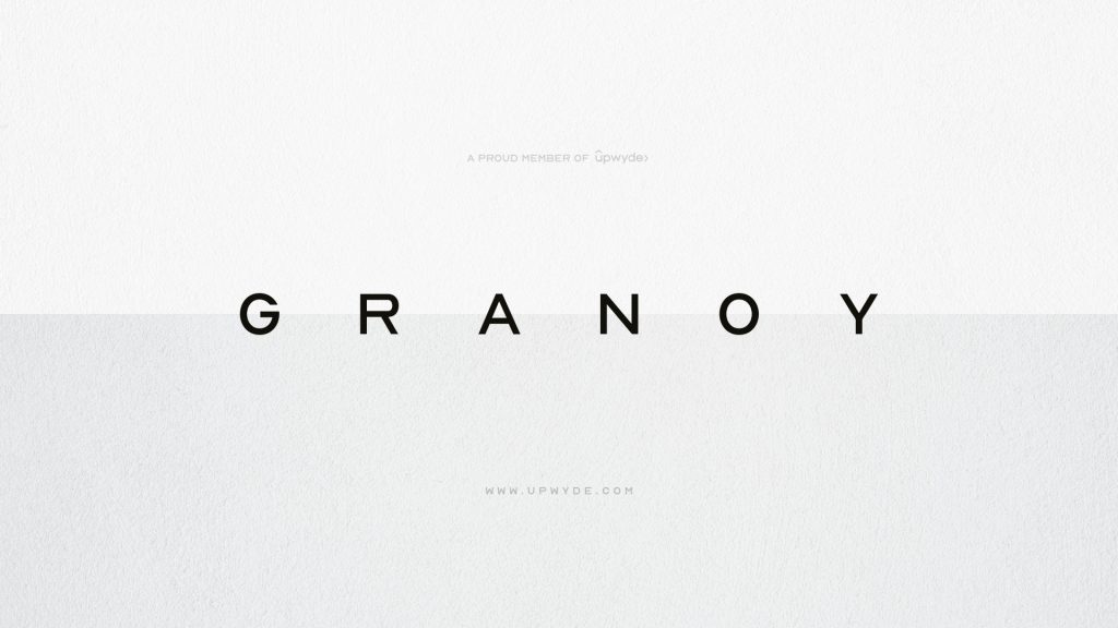 Granoy New Cairo