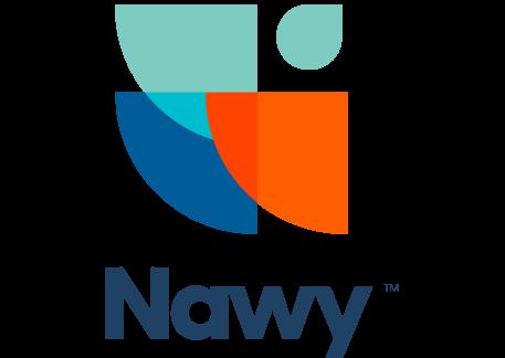 Nawy Logo 2021