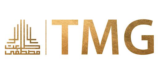 مجموعة طلعت مصطفى Talaat Mostafa Group TMG